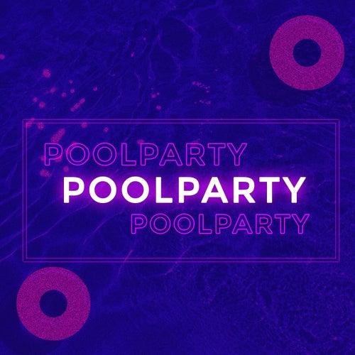Pool Party von Eme Sarav