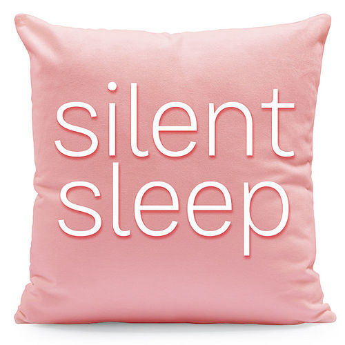 Silent Sleep de Various Artists