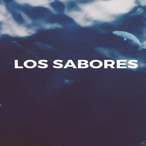 Los Sabores de Kinito Méndez