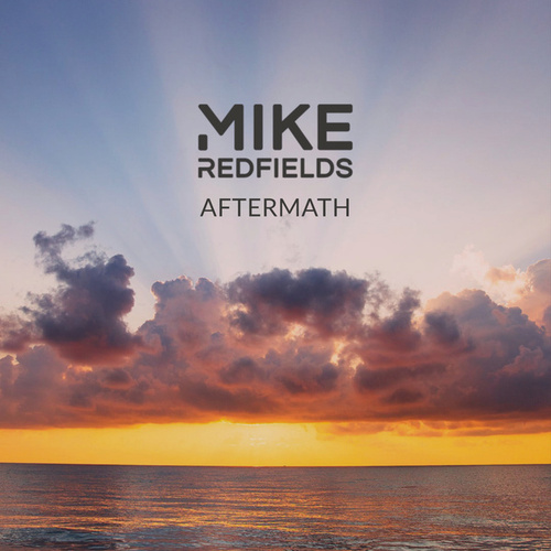 Aftermath by Mike Redfields