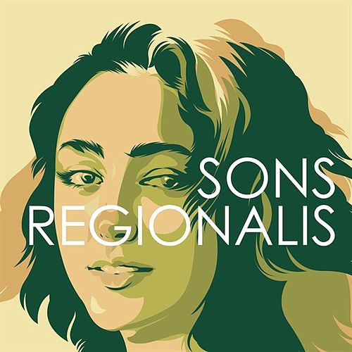 Sons Regionais by Various Artists