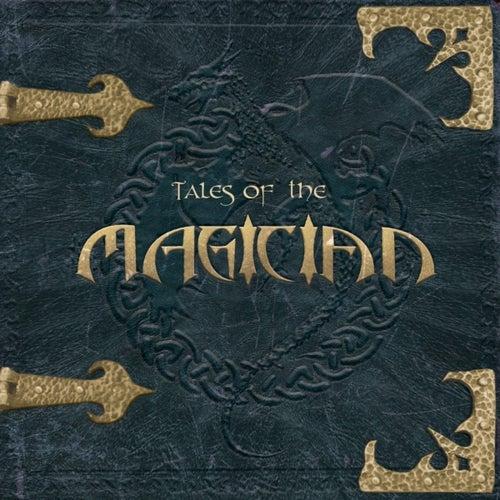 Tales Of The Magician de The Magician