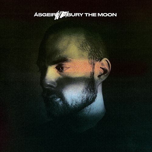 Bury the Moon von Ásgeir