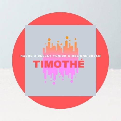 Timothé de Nacho