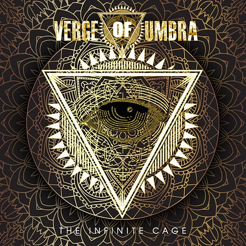 The Infinite Cage de Verge of Umbra
