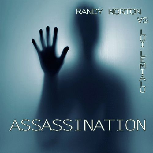 Assassination von Randy Norton