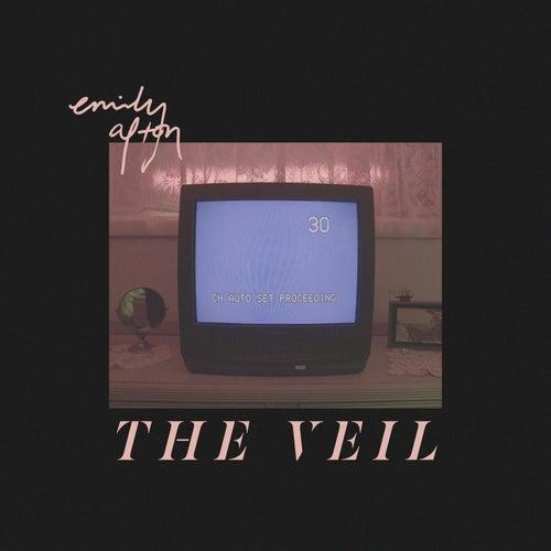 The Veil von Emily Afton