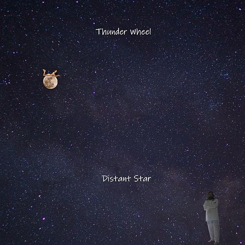 Distant Star by Thunderwheel