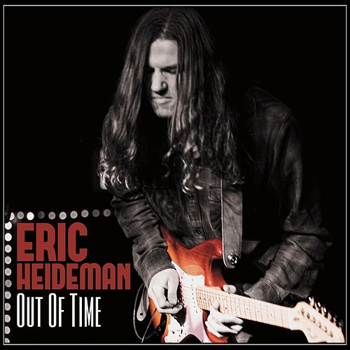 I Don't Care by Eric Heideman