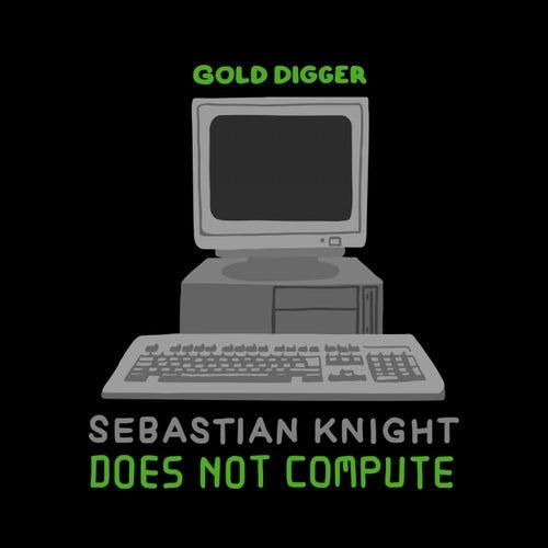 Does Not Compute de Sebastian Knight