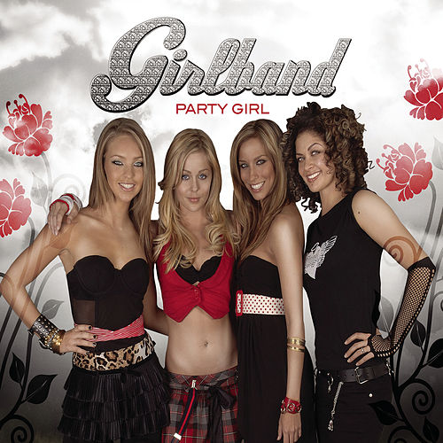 Party Girl by Girlband