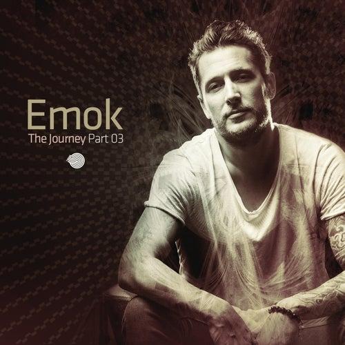 The Journey, Pt. 3 de Emok