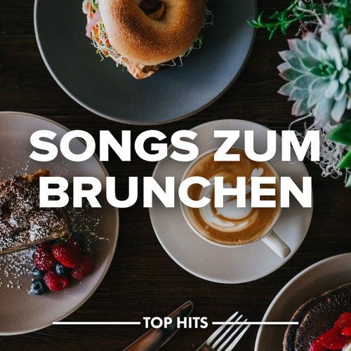 Songs zum Brunchen von Various Artists