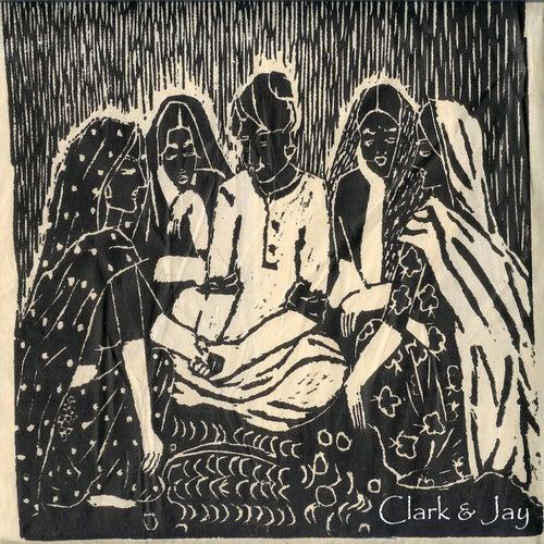 Clark & Jay von Clark
