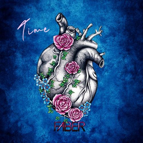 Time (Single Version) von Faber