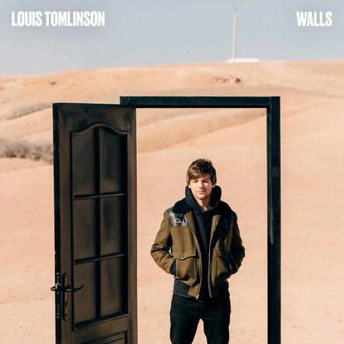 Walls de Louis Tomlinson