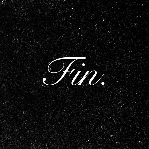 Fin. de PermaVibe