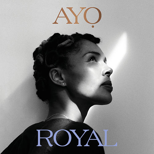 Royal de Ayo