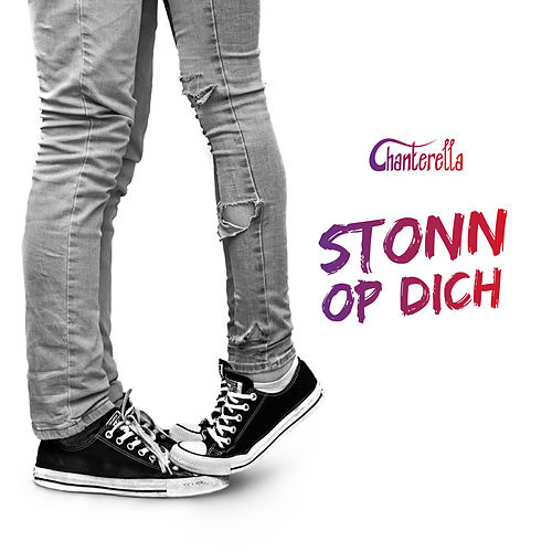 Stonn op Dich by Chanterella