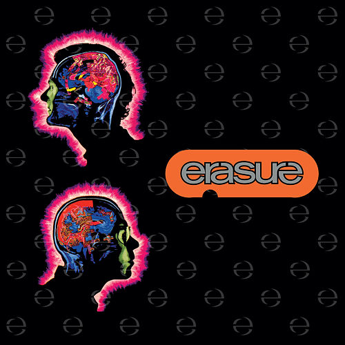 Love to Hate You (Robbie Rivera Juice Mix) by Erasure