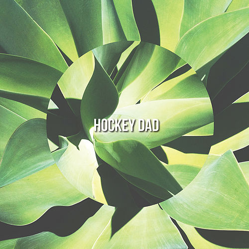 Can't Have Them by Hockey Dad