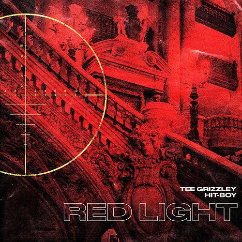 Red Light by Tee Grizzley