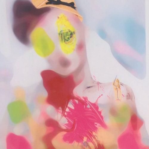 Kissin Time de Marianne Faithfull