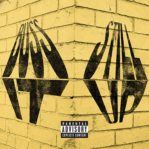 1/16 by Dreamville