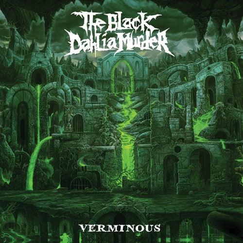 Verminous von The Black Dahlia Murder
