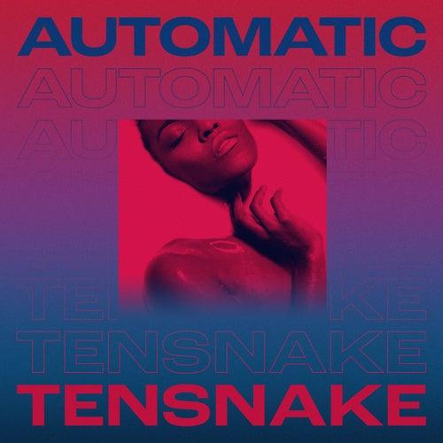 Automatic von Tensnake