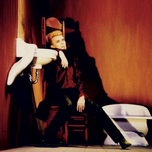 I Can't Read '97 van David Bowie