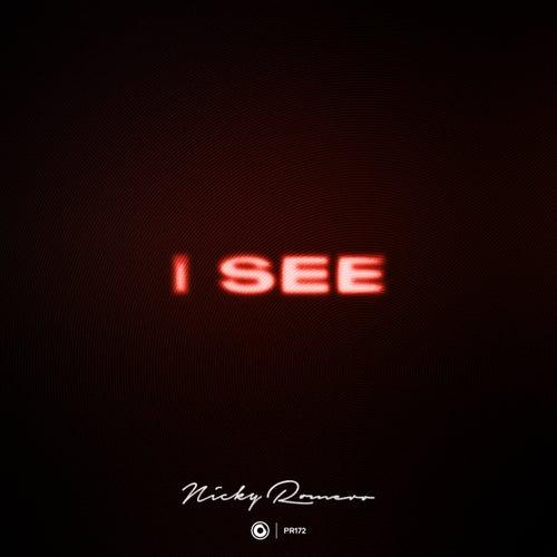 I See von Nicky Romero
