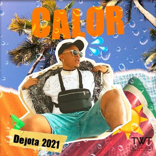 Calor de Dejota2021