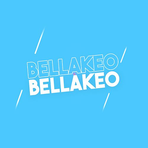Bellakeo de Demo DJ
