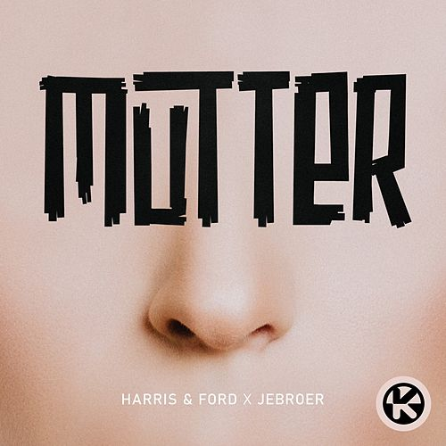 Mutter von Harris & Ford