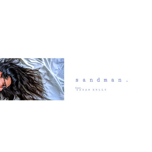 Sandman by Painter