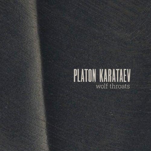 Wolf Throats von Platon Karataev