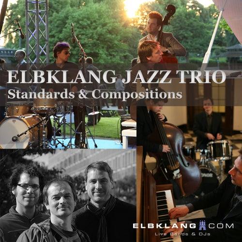 Elbklang Jazz Trio, Standards & Compositions van Elbklang
