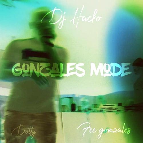 Gonzales Mode de DJ Hacko
