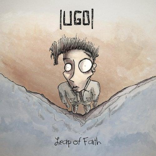 Leap of Faith de UGO