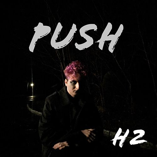 Push by H2