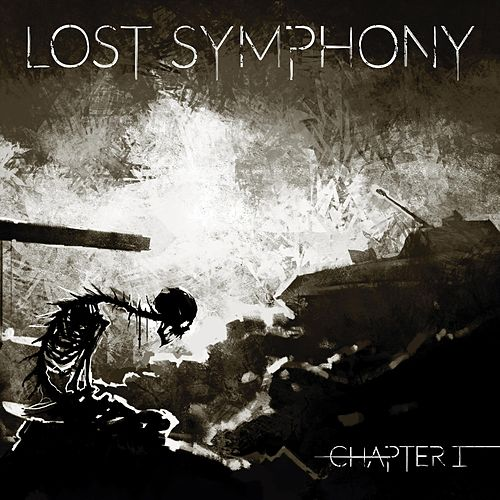 Chapter I by Lost Symphony