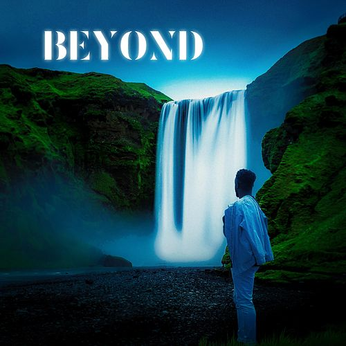 Beyond by Yxung Bxss