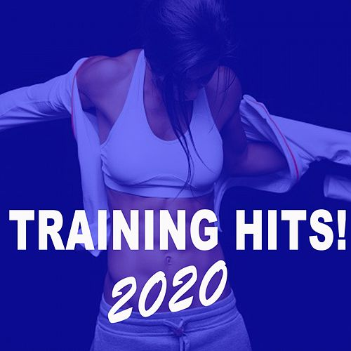 Training Hits 2020! (The Best Gym Music Workout, Hiit, High Intensity Pump up Motivation & Hype Fitness Music) de Gym Instructor