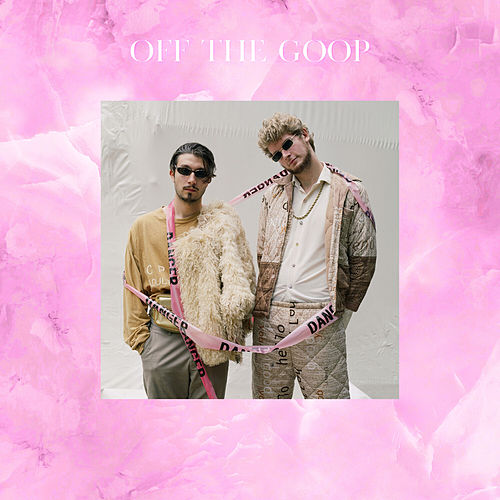 Off The Goop von Yung Gravy