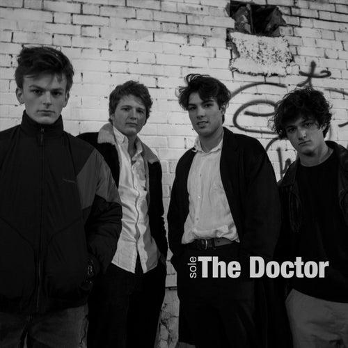 The Doctor de Sole