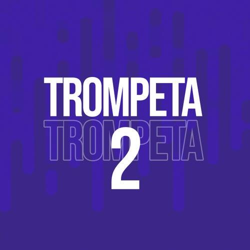 Trompeta 2 de Demo DJ