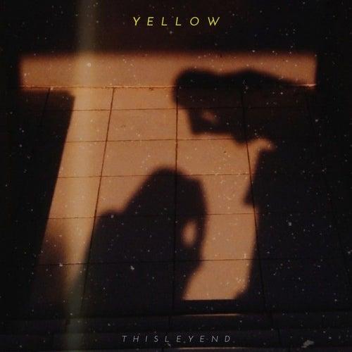 Yellow (Acoustic Version) van ThisLeyend