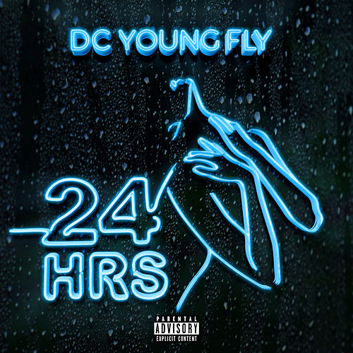 24 Hrs by DC Young Fly