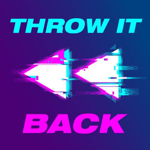 Throw It Back de Various Artists